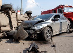 car - truck accident attorneys