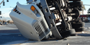 18 Wheeler Accident Lawyers